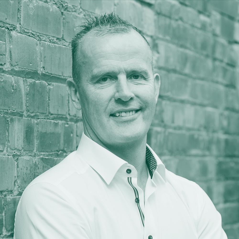 Stephen Lancaster