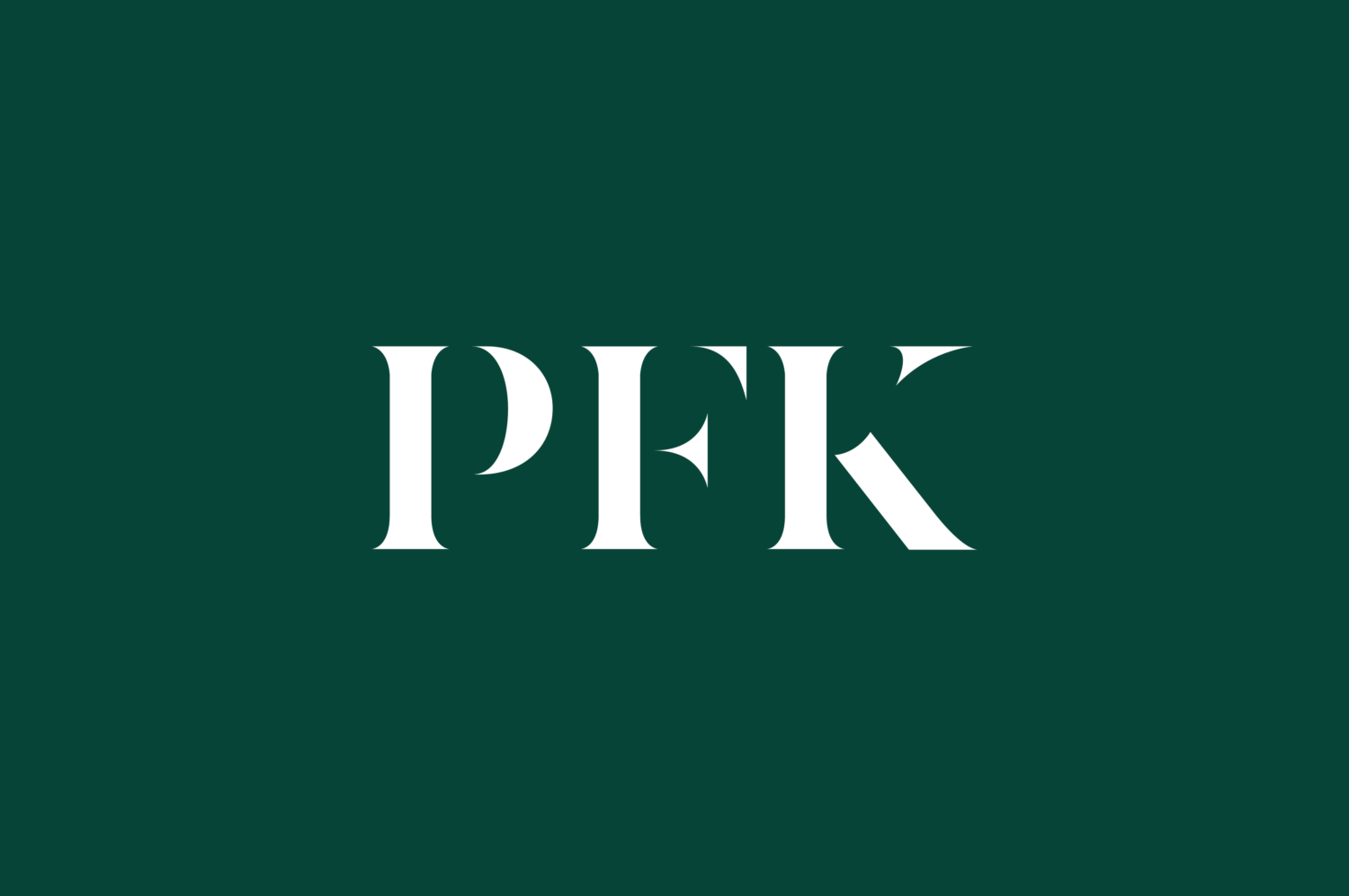 PFK Director Steps Down